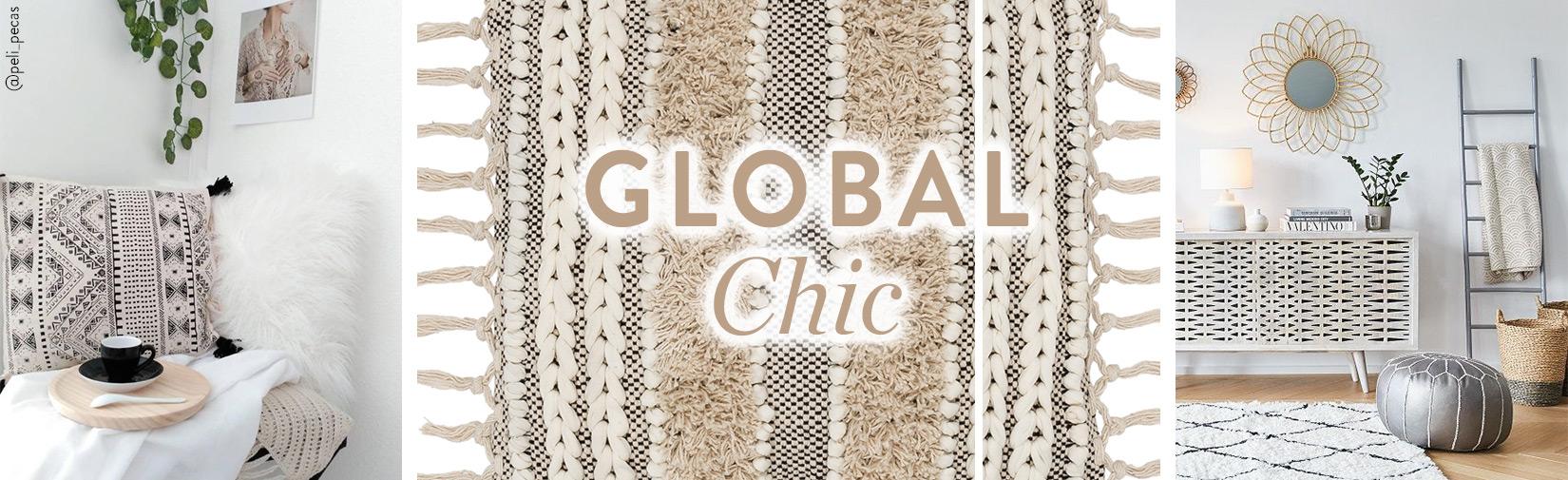 Trend_GlobalChic_LP-desktop