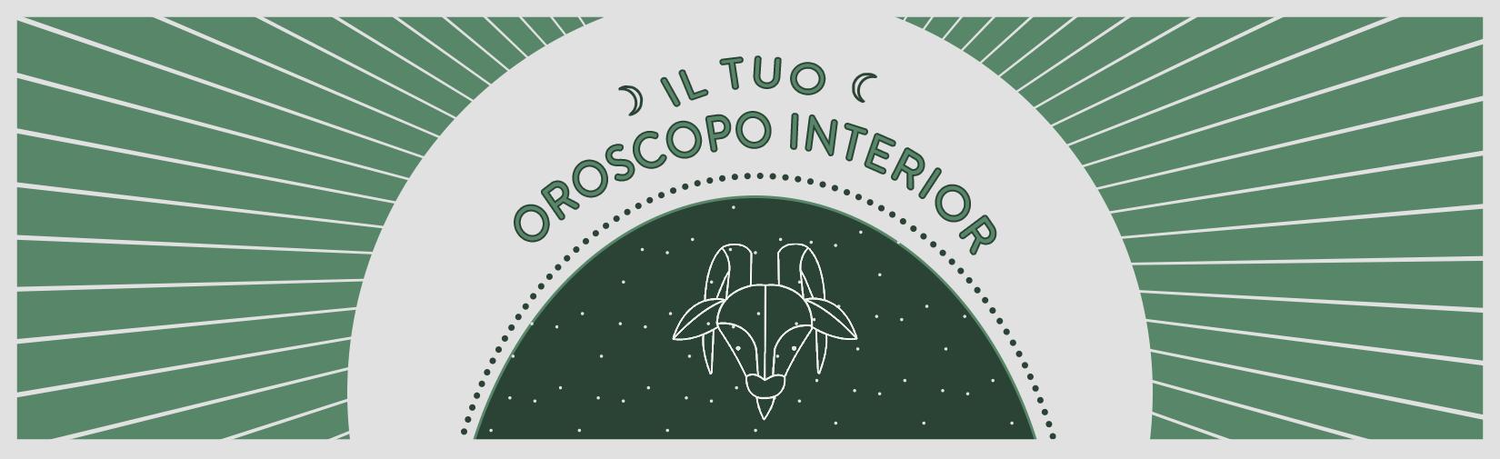 Interior_Horoscope_LP_Banner_IT