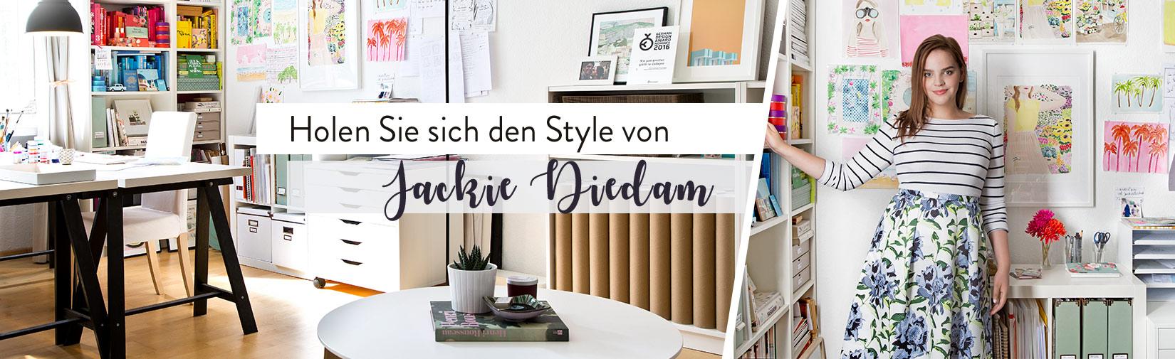 JackieDiedam-Desktop