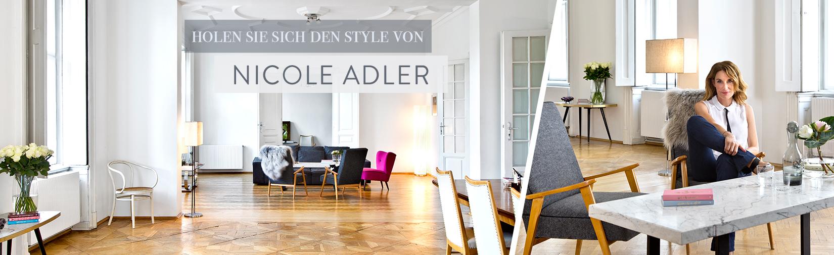 Nicole__Adler-Desktop