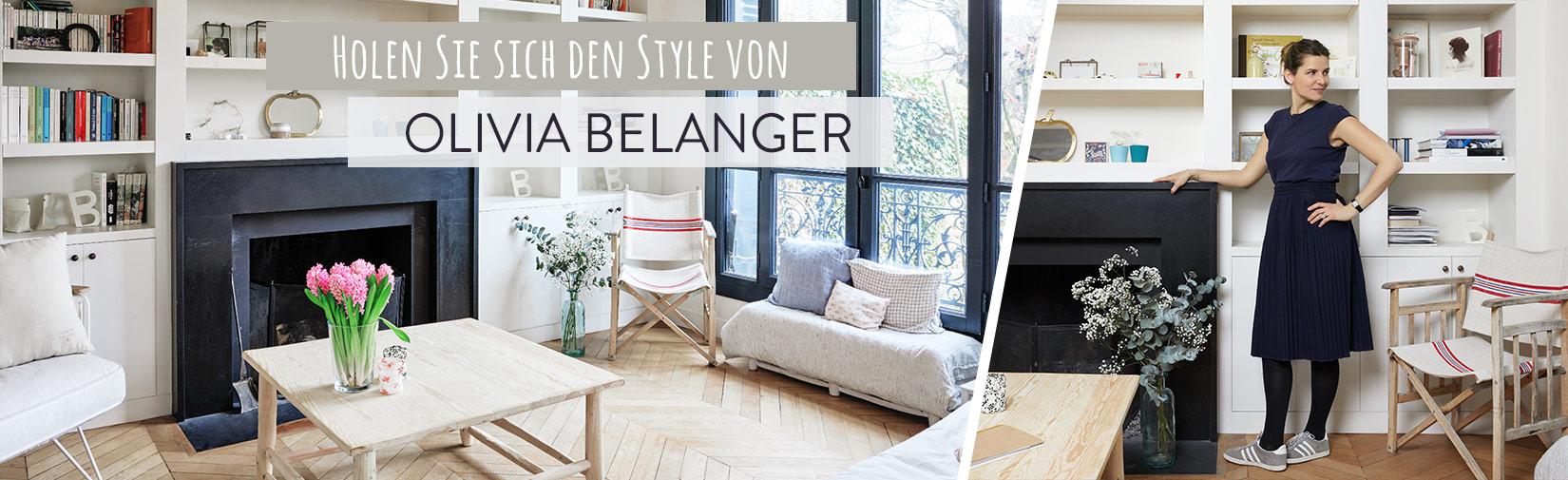 OliviaBelanger-Desktop