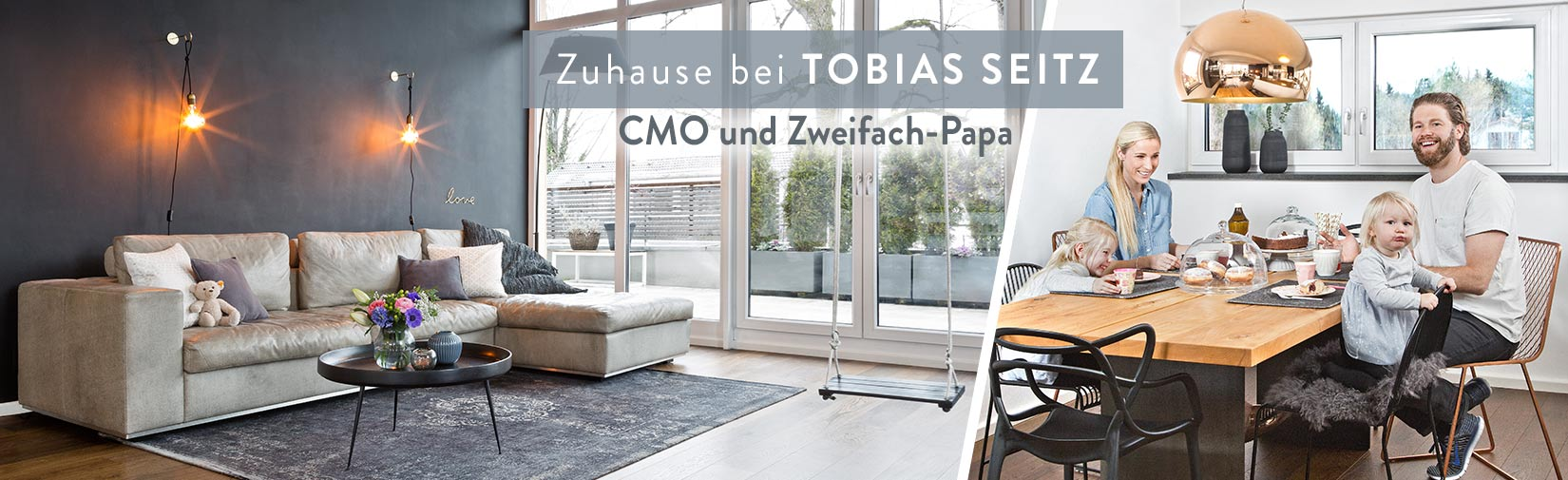 Tobias-Seitz-Desktop
