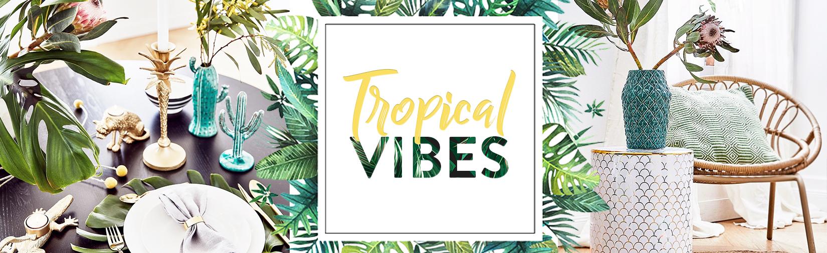 TropicalVibes_LP_desktop