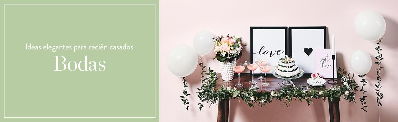 LP_Geschenke_Hochzeit_Desktop