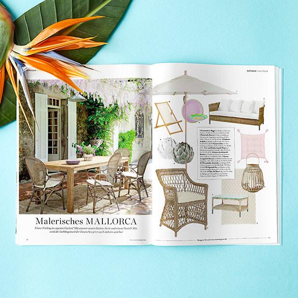 katalog gratis bestellen den qiero katalog kostenlos und portofrei nach hause bestellen with. Black Bedroom Furniture Sets. Home Design Ideas
