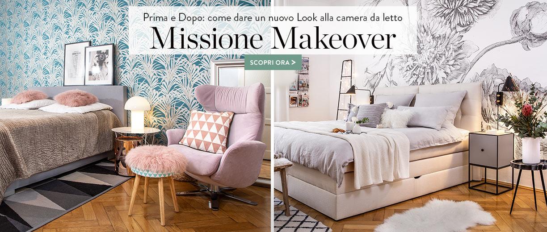 Missione_Makeover_Desktop