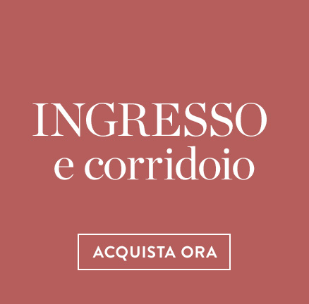 Mobili,_Ingresso_Corridoio