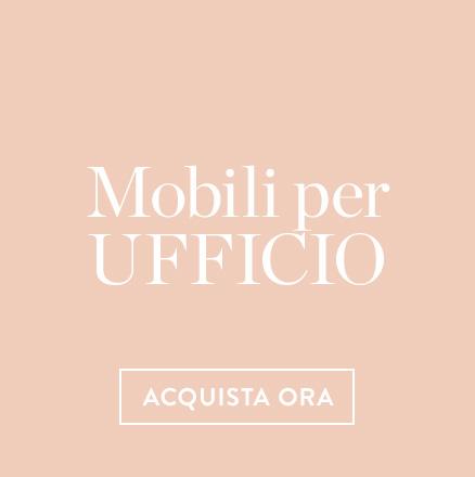 Mobili,_Mobili_per_ufficio