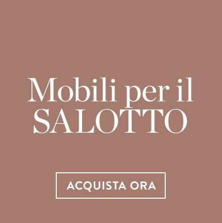 Mobili,_Salotto