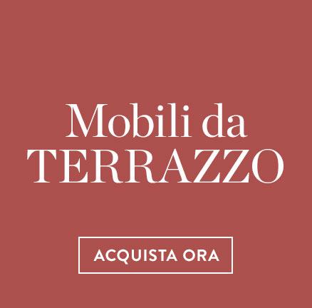 Mobilidaesterni_terrazzo