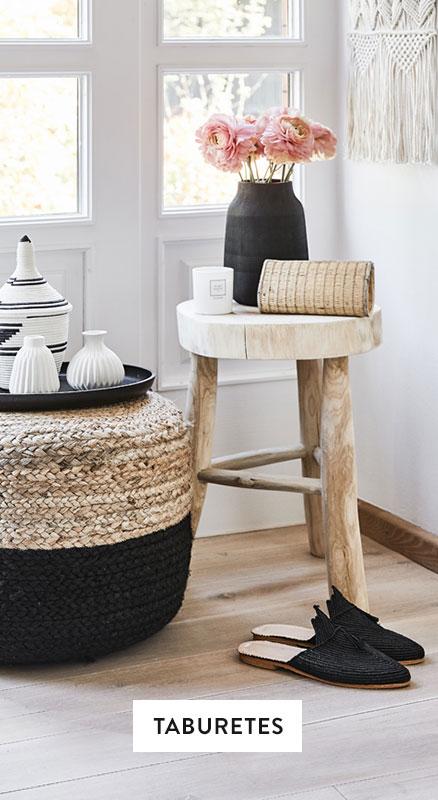 Muebles-taburetes-comedor