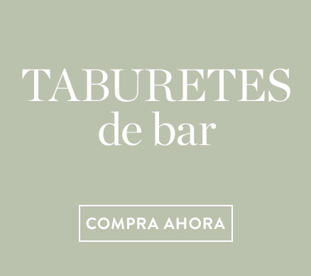 Muebles-taburetes_de_bar