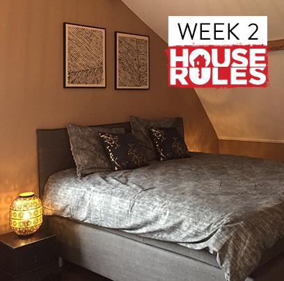 House Rules E2