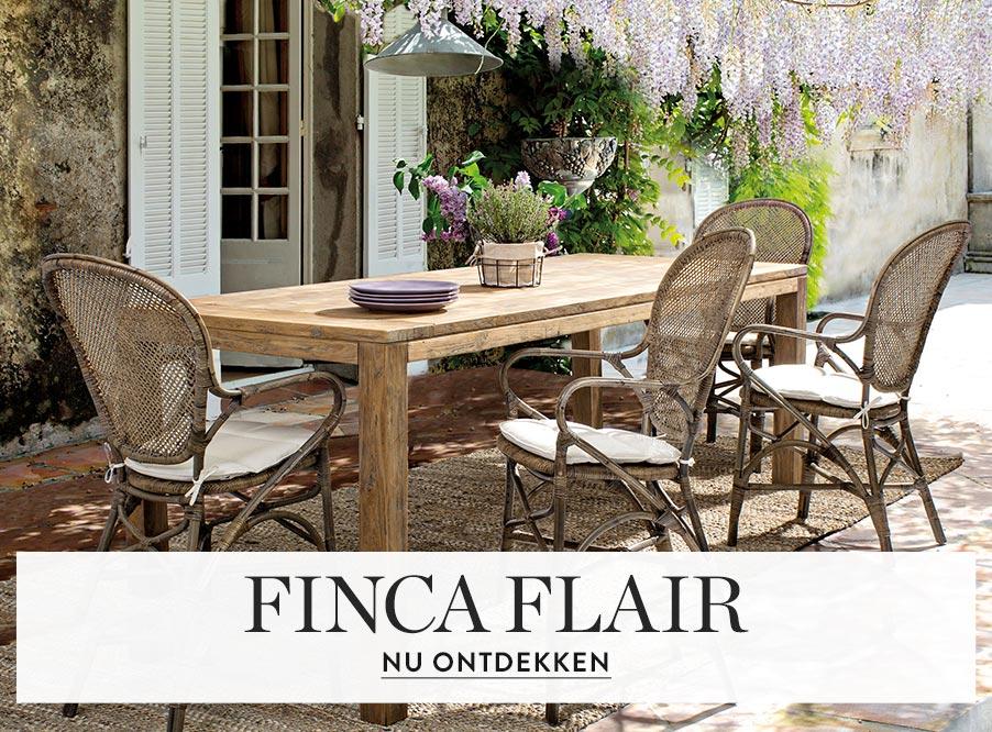 Finca-Flair