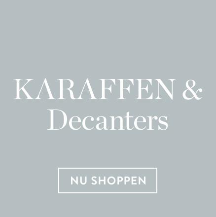 Glaeser-Karaffen-Dekanter2