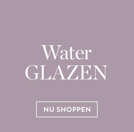 Glaeser-Wasserglaeser