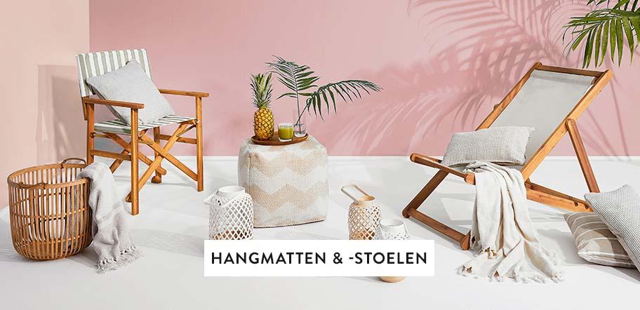 Liegen_&_Hängematten