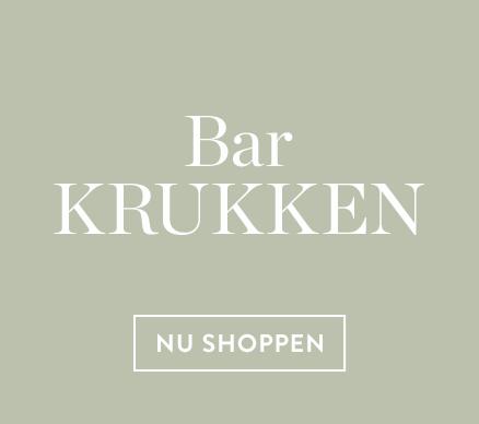 Moebel-Barhocker-Kueche