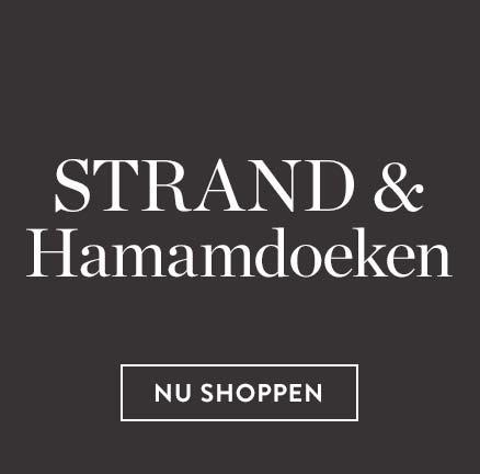Strand-_&_Hamamtücher