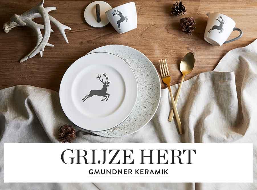 grauer_hirsch_desktop_