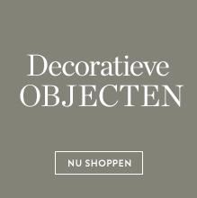 Decoratie_Objecten