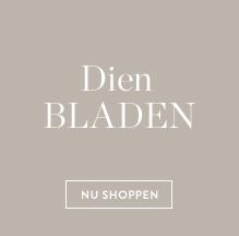 Dien_Bladen