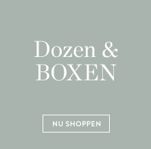 Dozen_&_Boxen