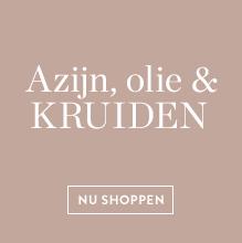 Azijn-en-Olie-en-Kruiden