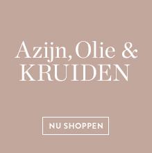 Azijn_Olie_Kruiden