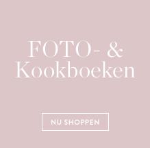Foto_&_Kookboeken