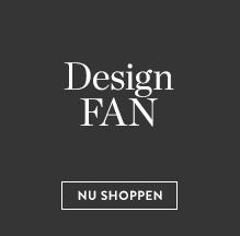 Cadeau-Voor-hem-Designfan