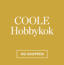 Cadeau-Voor-hem-Hobbykok