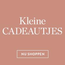 Cadeau-Kleine-cadeautjes_New