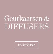 Geurkaarsen_&_Diffusers
