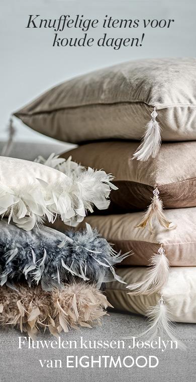 Textiel & Vloerkleden