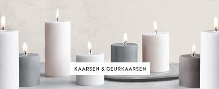 Kaarsen_&_Geurkaarsen_01