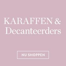 Karaffen_&_Dekanteerkannen