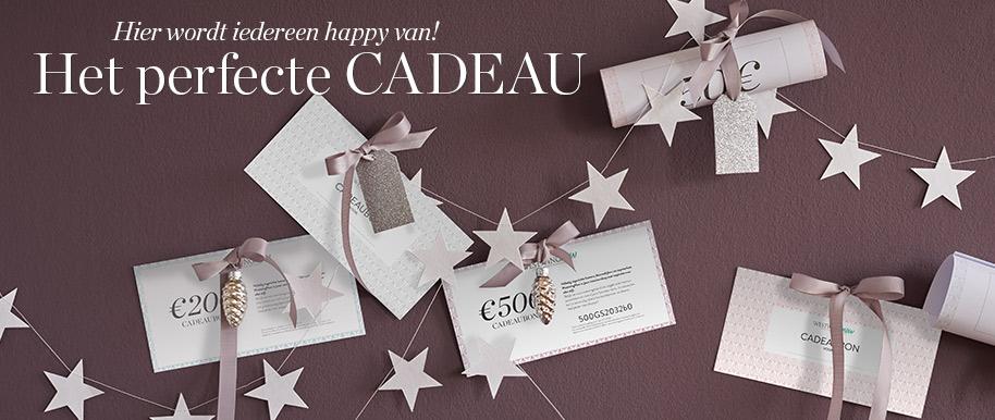 Kategoriebanner-Cadeau-Cadeaubonnen-Desktop