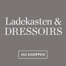 Dressoirs-Sideboards-Ruimte