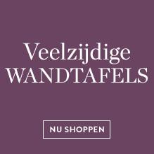 Dressoirs-Wandtafels-Woonkamer