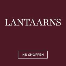 Lantaarns
