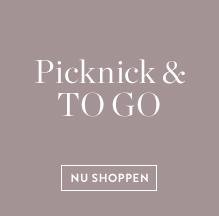 Picknick_&_To_Go