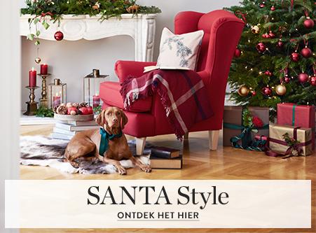 Santa-Style_Desktop