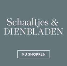 Schaaltjes_&_Dienbladen