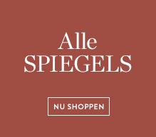 Spiegels_01