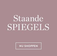 Staande_Spiegels_2