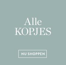Kopjes-Groot-Klein