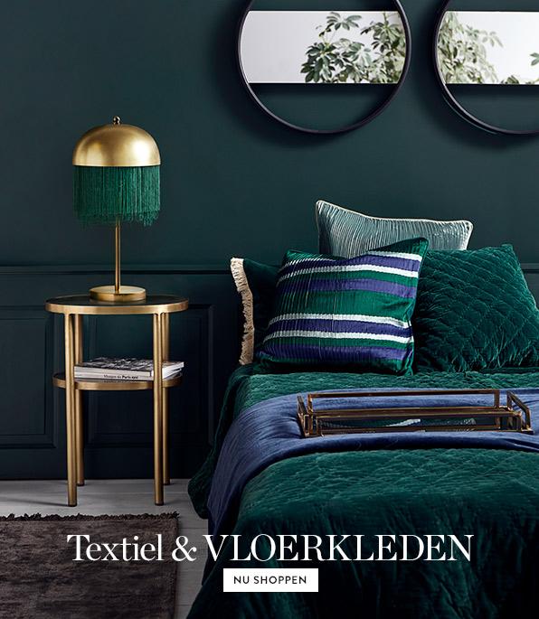 Textiel_&_Vloerkleden