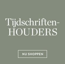 Tijdschriften_Houders