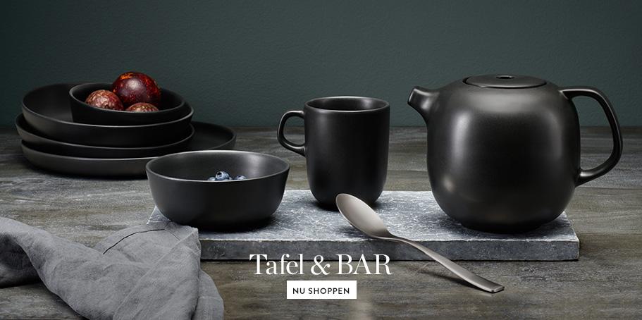 Tafel_&_Bar